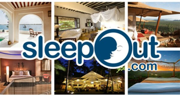 Eatout.co.ke founders all set to launch a travel site Sleepout.co.ke