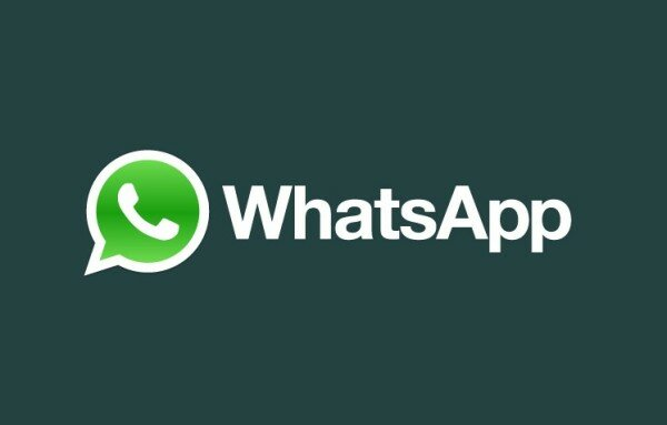 WhatsApp use doubles in SA &#821