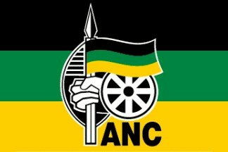ANC wants DA MP off ethics committee over social media action