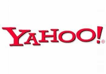 Rockmelt joins the Yahoo! club