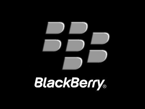 BlackBerry announces new executive appointments