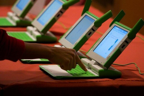 Kenya's free laptops to be delivered in 90 days, officials to visit shortlisted firms