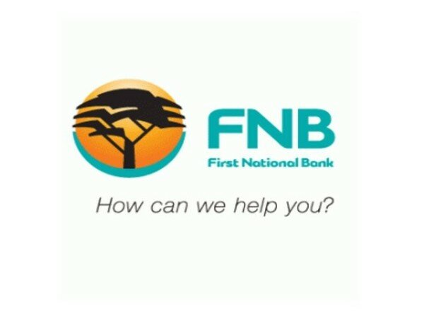 FNB tops more than 175,000 smart devices in sales