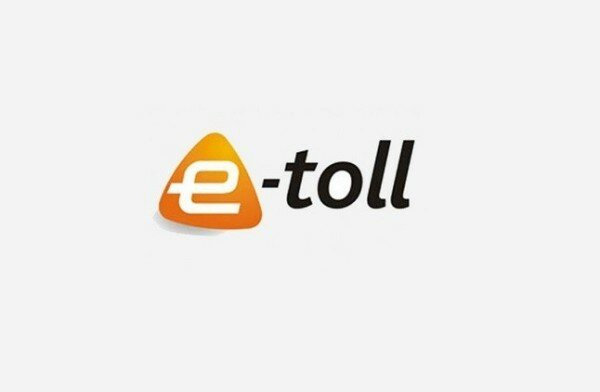 Special courts to prosecute e-toll non-payers suggested