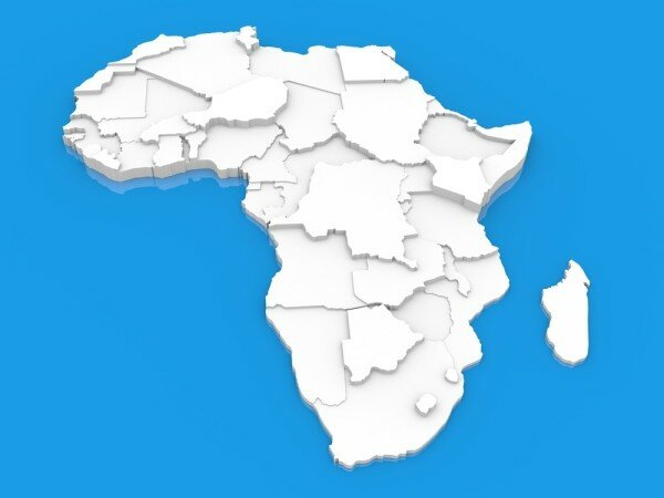 Africa can take advantage of LTE leapfrog