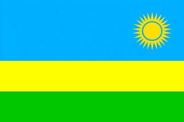 ICT will make Rwanda an investment destination – minister