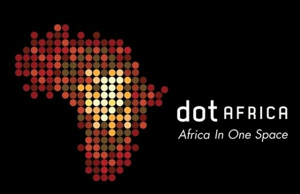 dotAfrica announces reserved names list