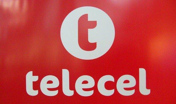 Telecash launch delayed
