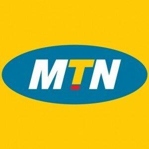 MTN Rwanda mobile money upgrade hits businesses
