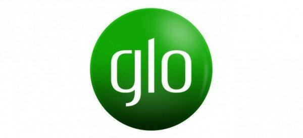Glo turns 10 with further expansion planned