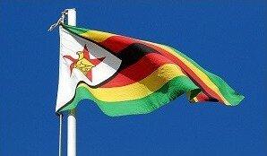 Mugabe appoints loyalist Shamu ICT minister
