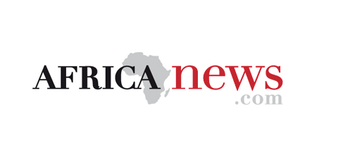 AfricaNews portal to shut down at month end