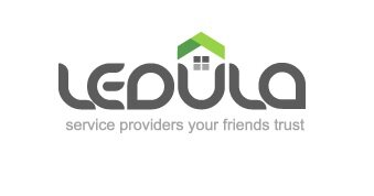 Ledula service site goes mobile