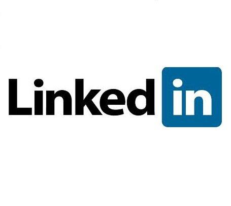 LinkedIn revenue soars w