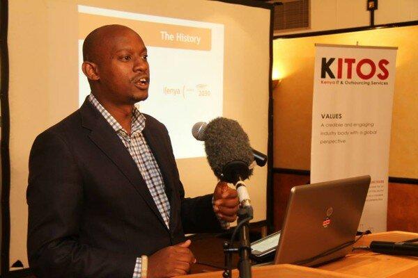 Kenya ICT Board picks partners for BPO/ITES training