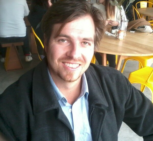 SID planning to develop Stellenbosch as smart town