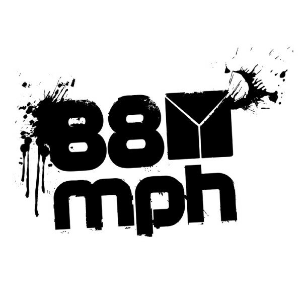 88mph accelerator invests over $500k in 8 new startups