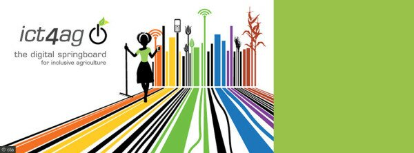 CTA selects ICT hubs as partners ahead of ICT for Agriculture conference