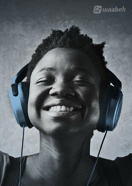 Kenyan startup offering alternative audio distribution in Africa