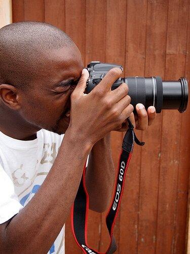 Sony awards to recognise Kenya's best photographer