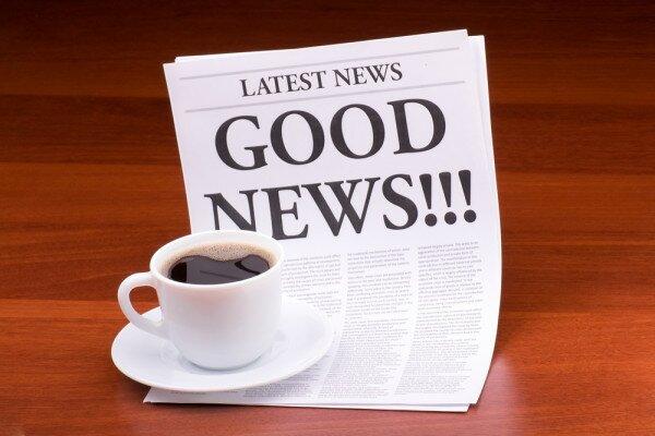 """ANC backs Motsoeneng's SABC """"good news"""""""