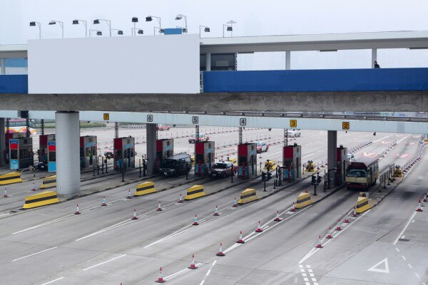 E-tolling is government policy and will be implemented – SANRAL