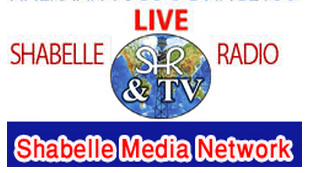 Somali government takes Shabelle Media Network stati