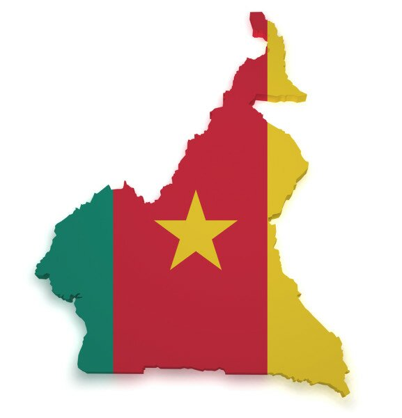 Cameroon's government staff get mobile software for services