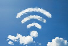 Mayor of Cape Town announces free WiFi at 61 public buildings