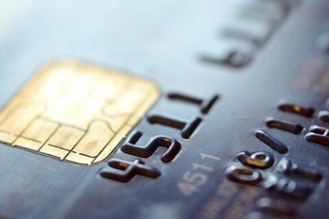 Nigeria launches e-ID cards with electronic payment functionality
