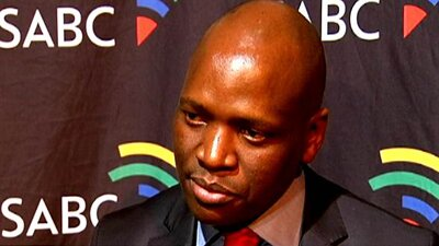 Madonsela, Muthambi to cooperate on Motsoeneng appointment controversy